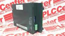 TOTAL CONTROL PRODUCTS QPI-DVN-202