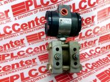 PRO DUCER 2000-DX-030-CS-24-BW-A5