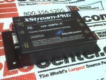 DIGI X09-009PKI-R