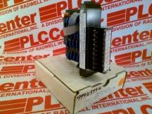 FACTS ENGINEERING FE610VAC115C