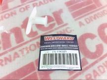WESTWARD 11K321