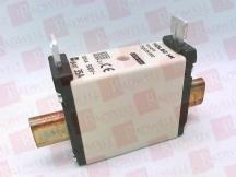 HOLEC P5GG35-000
