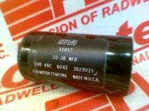 MARS 11057