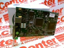 UTITECH PCI2000/ETH/B
