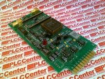 AMERICAN CONTROL ELECTRONICS 870376