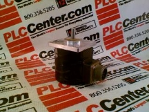 TEKEL TK462.FA.2000.11/30.S.K4.8.L07PP