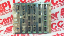 SHARNOA ELECTRONICS SE-176L