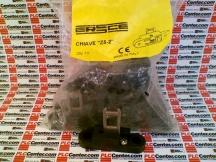 ERSCE Z5-2