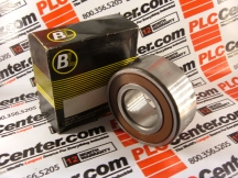 BEARINGS LIMITED W312PP