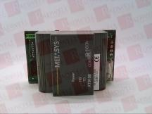 METASYS XT-9100