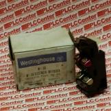 WESTINGHOUSE W-56