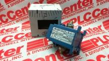 FRER TAC005080X05