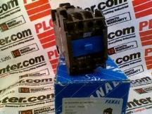 FANAL DGSL13-10-24V