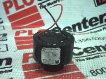 FLOYD BELL INC AB-612-CPL