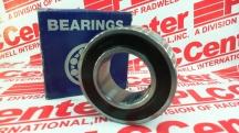 JAF BEARINGS 5209-2RSC3