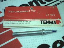 TENMA 21-435