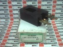 GENERAL ELECTRIC 55-B20H