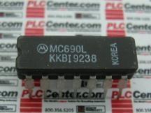 SYMBOL TECHNOLOGIES IC690P