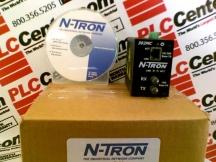 NITRON 302MC-SC
