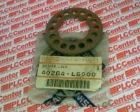 NISSAN 40264-L6000