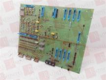GEC 20X1357/M256-60-002