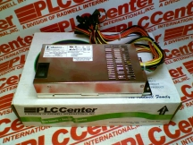 ENHANCE FLEX-0130D
