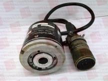 FAGOR H-1024A