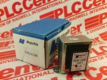 MAGNETEK VPS10-2500
