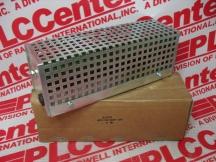 ELDON ACH100-100W-110V