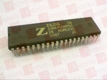 ZILOG Z0869108PSC