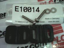 IFM E10014