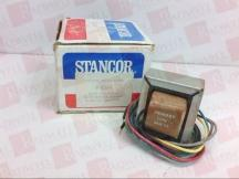 STANCOR P-8364