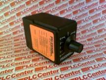 SYRACUSE ELECTRONICS TSR-00323