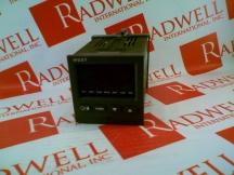 WEST CONTROL SOLUTIONS M2810-L02-T1418-H10-C00-00-X00