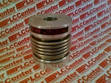RW COUPLING TECHNOLOGY BKC-15-13-XX