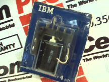 IBM 769011