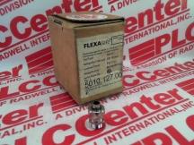 FLEXA 5010.127.007