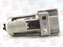 SMC AFD30-N02-Z