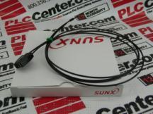 SUNX LTD FD-L52