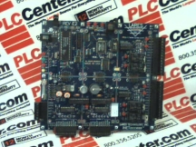 LARES TECHNOLOGY LTI-INET-USC-624