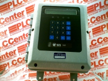 STI MAGNETROL 345-0442-100
