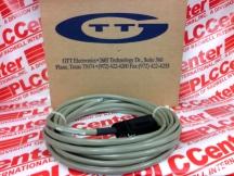 GTT ELECTRONICS 21-895-025