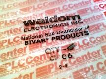 WALDOM CP06