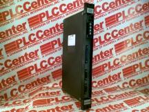 RELIANCE ELECTRIC 57412-E