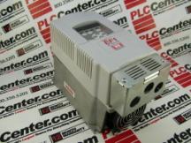 VACON EF1C40030B