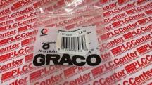 GRACO 157628