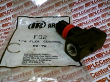 ARO FLUID POWER FO2