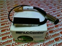 PANASONIC 918C-1