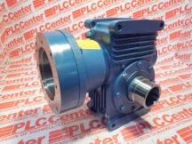 CONE DRIVE MSH025C250-3