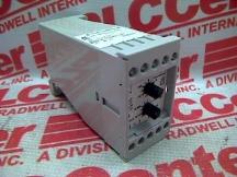 DOLD AA9943.11/001/AC110V-50/60HZ